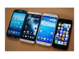 galaxys4_benchmark_iPhone5