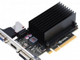 Geforce Gt 710 01