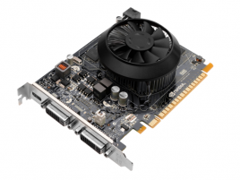Geforce Gt 740 01