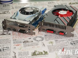 Geforce Gt 740 02