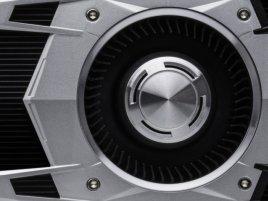Geforce Gtx 1060 Fe