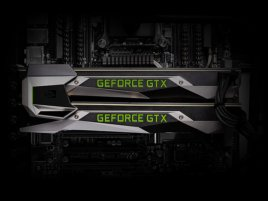 Geforce Gtx 1080 Sli Hb 01