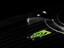 GeForce GTX 660 06