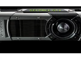 GeForce GTX 780 05