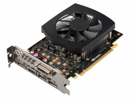 Geforce Gtx 950 01