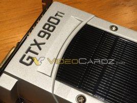 Geforce Gtx 980 Ti Unofficial 03