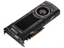 Geforce Gtx Titan X Reference
