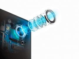 Sony Xperia Z1 + QX10/QX100 - Obrázek 3