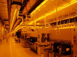 Globalfoundries New 01