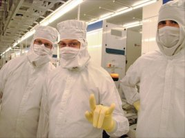 Globalfoundries New 02