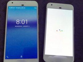 Google Pixel 01
