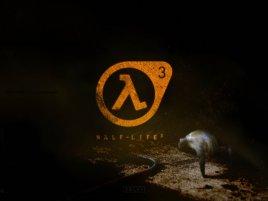 Half Life 3 Zprava 2