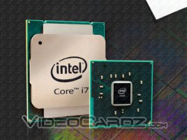 Haswell E Press Deck 01