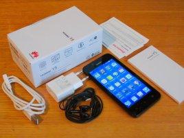 Huawei Y 560 Dsc 2293