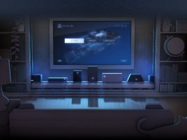 ibuypower_steam_machine_1