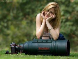 Sigma 200-500 (c) JuzaPhoto - http://www.juzaphoto.com/article.php?l=en&article=64