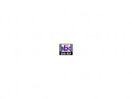 Subrip logo