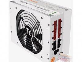 Thermaltake Toughpower XT 1275W Platinum Snow Edition