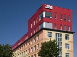 Red Hat Brno