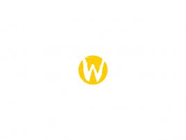 Wayland server logo