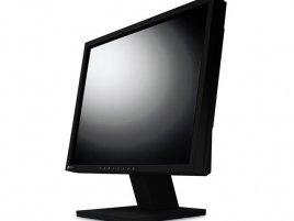 EIZO FlexScan S1703-T