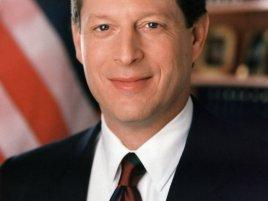 Al Gore_