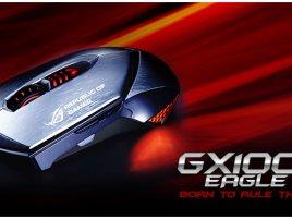 Asus ROG GX1000_