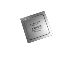 LSI Axxia AXM5500