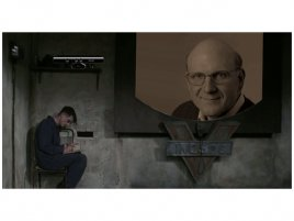 Big Brother Ballmer