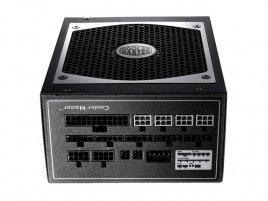 Cooler Master Silent Pro Hybrid 1300W_