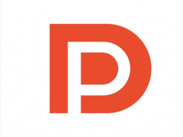 DisplayPort logo 2012