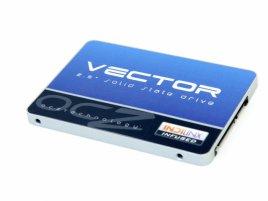 OCZ Vector_