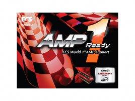 ECS AMD AMP_