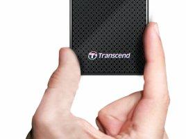 Transcend ESD200_
