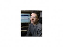 Gary Fung