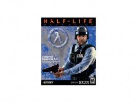 Half-Life Blueshift