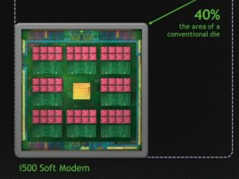 Nvidia Icera i500