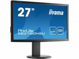 iiyama ProLite XB2780HSU
