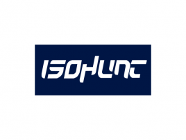 isoHunt logo 2013