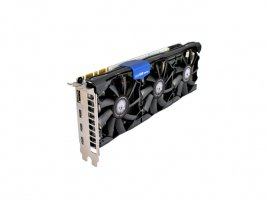 KFA2 GeForce GTX 680 LTD OC 2GB_