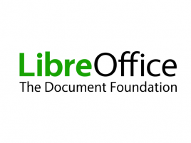 LibreOffice logo 2012_new