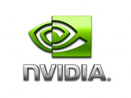 Nvidia logo 2012_