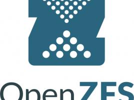 OpenZFS logo