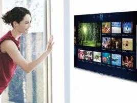 Samsung UltraHD_