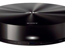 Sony FMP-X1