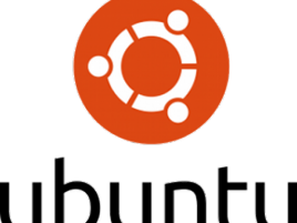 Ubuntu logo (2013)