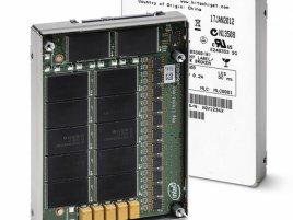 Hitachi Ultrastar SSD400S.B_