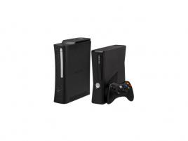 Xboxy 360