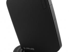 Sapphire EDGE-HD2 Mini PC