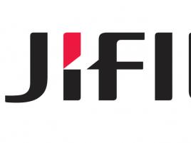 Fujifilm logo 2011